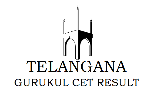 TS Gurukulam 5th Result 2019 TGCET Provisional List