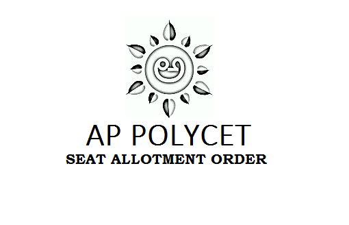 Download AP Polycet Seat Allotment 2019 Order at https://appolycet.nic.in