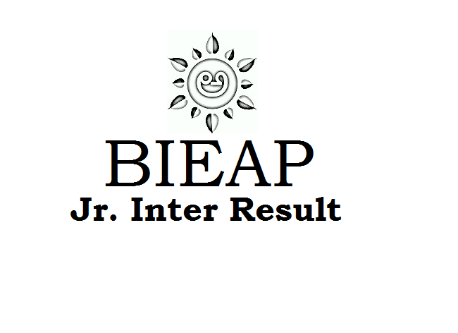 BOI IPE 1st Inter Result 2019