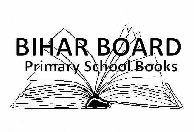 Bihar Class 1, 2, 3, 4, 5 Books 2021 Pdf