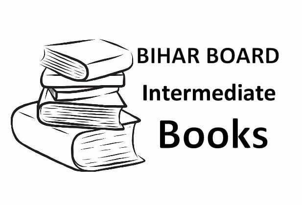 Bihar Board 11th & 12th Books 2021