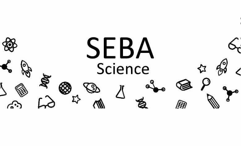 SEBA 10th Science Model Paper 2021