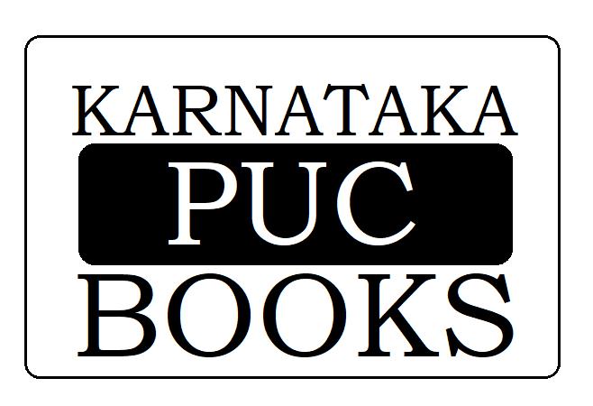 KAR PUC Books 2021