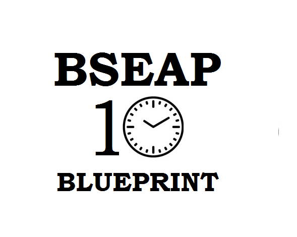 AP 10th / SSC Blueprint 2021