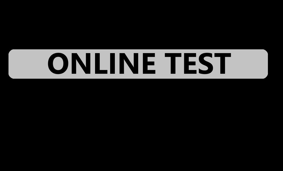 AP DSC Online Mock Test 2021