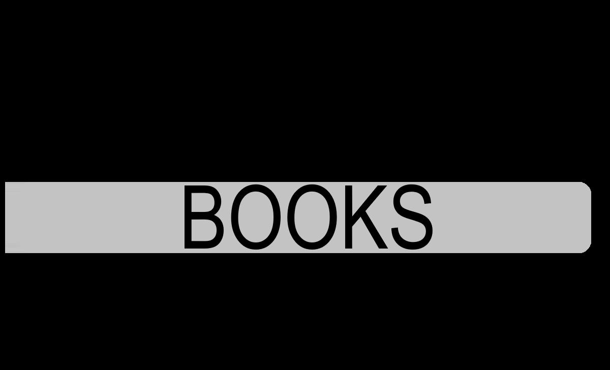 CBSE 2nd Class Books 2021