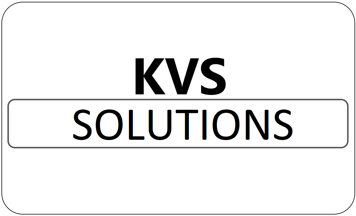 KVS 6th Class solutions 2021