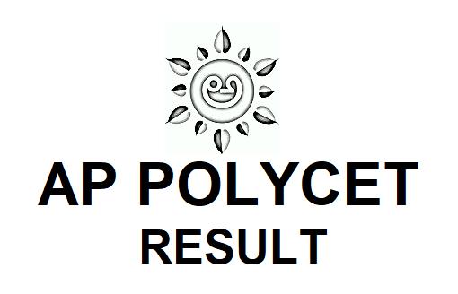 AP Polycet Result 2022