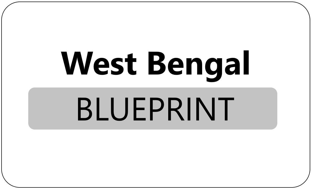 WB 6th, 7th, 8th, 9th Class Blueprint 2022