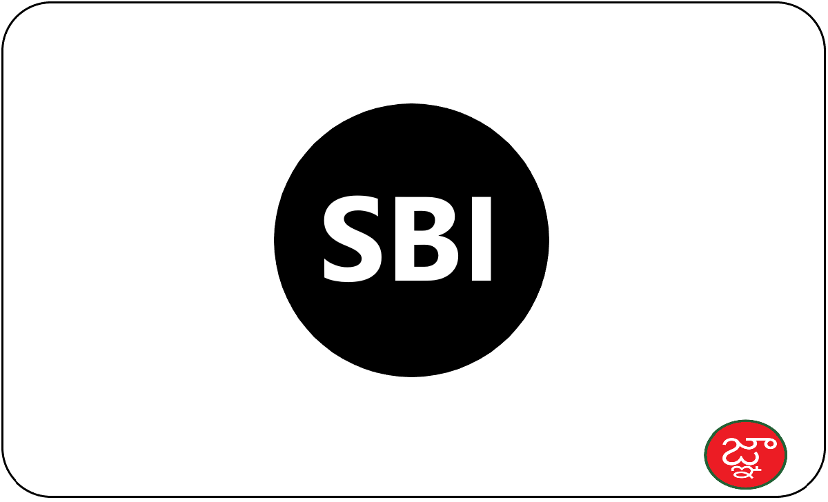 Remove Beneficiary from SBI Account